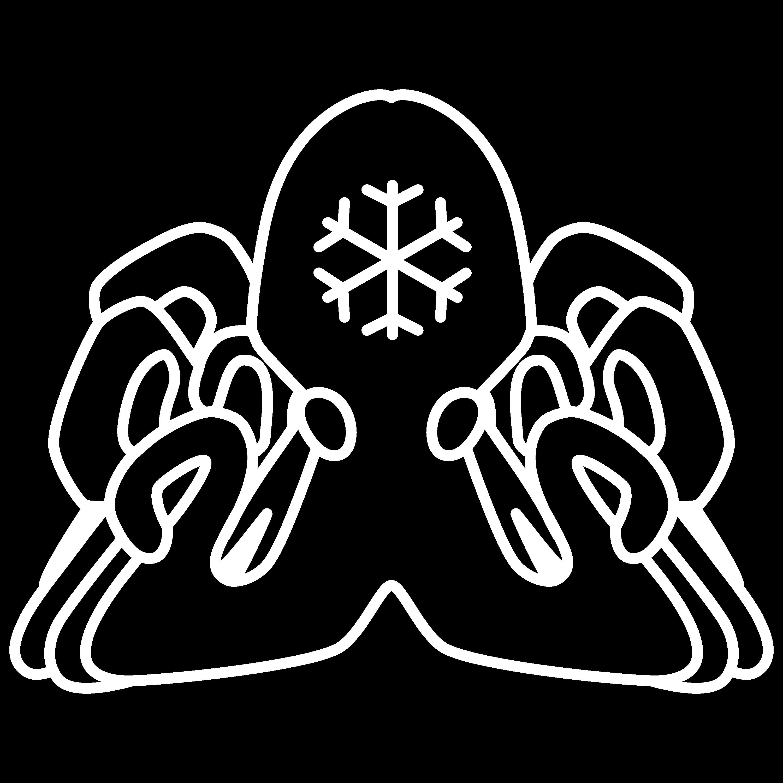 Octovalve Octavalve Logo